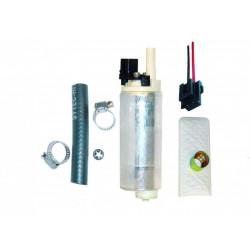 Fuel pump kit Sytec for Landrover LSE, Range Rover