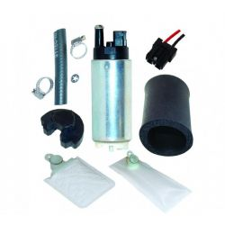 Fuel pump kit Walbro Mazda 323/ c/ f/ p/ s, 626, B2300, Demio, Milennia.