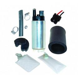 Fuel pump kit Walbro Mazda MPV, MX 6, MX 3, Xedos