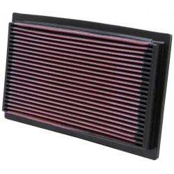 Replacement Air Filter K&N 33-2029