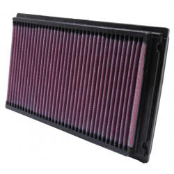 Replacement Air Filter K&N 33-2031-2