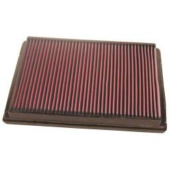 Replacement Air Filter K&N 33-2213