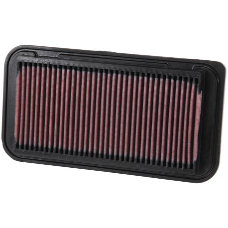 K /& N KN33/  / 2969/ REPLACEMENT AIR FILTER
