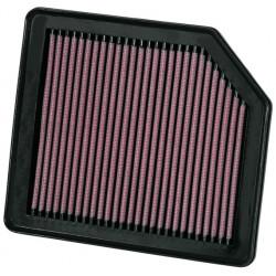 Replacement Air Filter K&N 33-2342