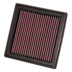 Replacement Air Filter K&N 33-2399