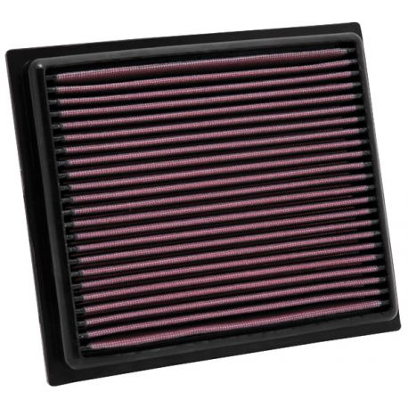 Performance K/&N Filters 33-2435 Air Filter For Sale