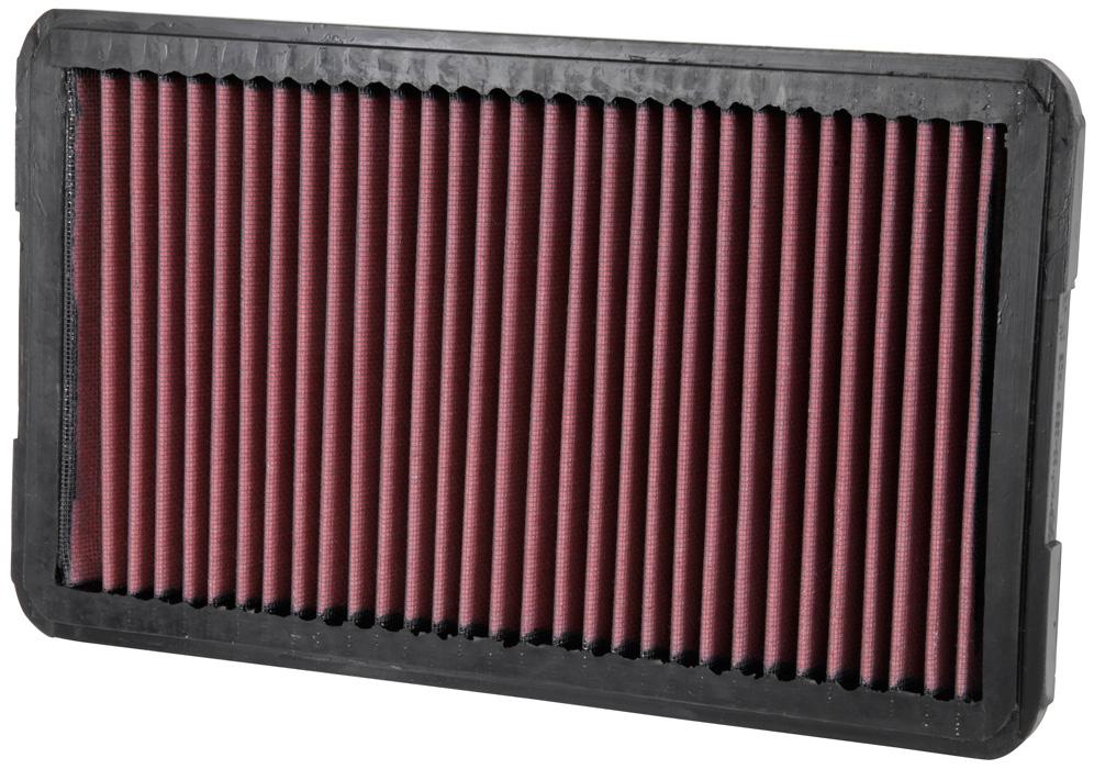 Filtro de aire filtro nuevo k/&n filters 33-2059
