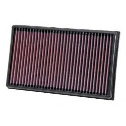 Replacement Air Filter K&N 33-3005