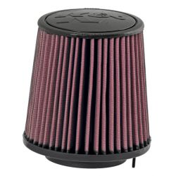Replacement Air Filter K&N E-1987