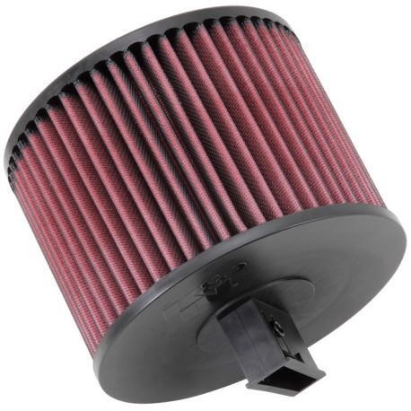 K/&N E-2021 Replacement Air Filter