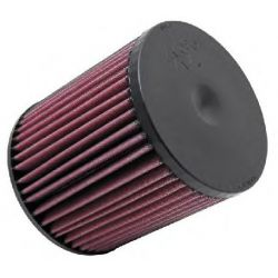 Replacement Air Filter K&N E-2999