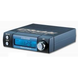 Electronic Boost Controller (EBC) Greddy profec b spec 2