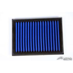 Simota replacement air filter OB003 245X179mm