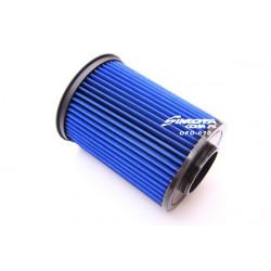 Simota replacement air filter OFO010 159x210mm