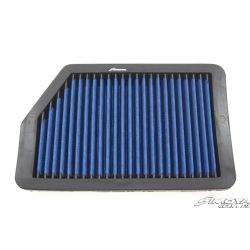 Simota replacement air filter OHY011 260x165mm