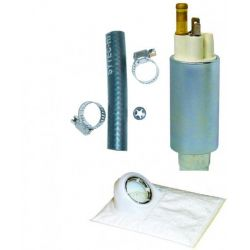 Fuel pump kit Walbro for Nissan Micra, Primera, Sunny, Terrano, Vanetta Cargo