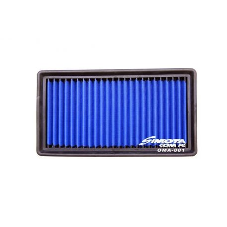 Air Oma001 315x172mmRaces Simota Filter Replacement 3cR54jqAL