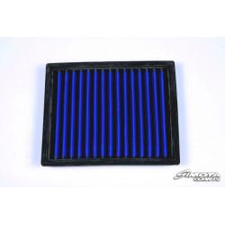 Simota replacement air filter OP001 207X170mm