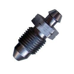 Odvzdušňovací ventil bŕzd, nerez, M10x1