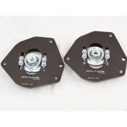 Camber plates for Renault Megane II