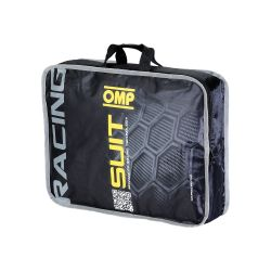 OMP Bag for racing suit
