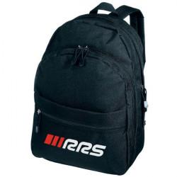 RRS backpack