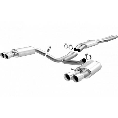 1997 bmw 318i exhaust system wiring diagram database  cat back magnaflow exhaust audi s6 v8 4 0l 2012 2013 1 589 00 1997 bmw 318i in blue 1997 bmw 318i exhaust system