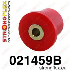 Front wishbone Strongflex bush / rear wishbone Strongflex bush