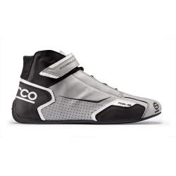 Race shoes Sparco Formula + SL-8 FIA