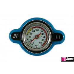 Radiator cap STi 1,3kg/cm2
