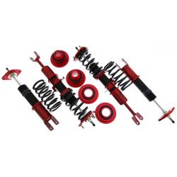 Street and Circuit Coilover MDU for Nissan 350z