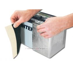 Battery Wrap Acid Absorbing Heat Barrier Thermotec