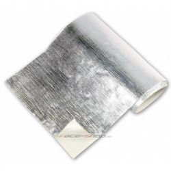 Adhesive Backed Heat Barrier Thermotec 30,4x30,4cm