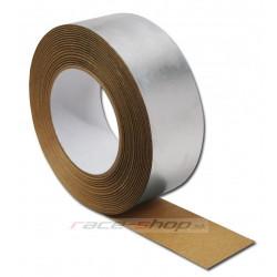 Samolepiaca reflexná páska Thermotec, šírka 50mm
