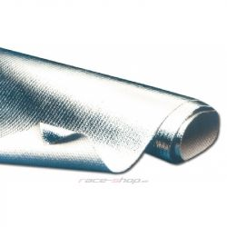 Aluminized Heat Barrier Thermotec 102x91,4cm