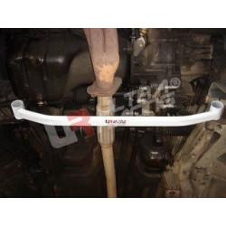 Suzuki Swift 89-94 UltraRacing 2-Point Front Lower Tiebar