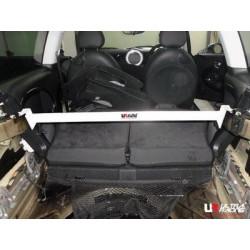 Mini Cooper S R56 /Clubman UltraRacing Rear Upper Strutbar