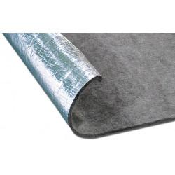 Tepelná a zvuková izolácia Thermotec 120 x 180 cm Obojstranná